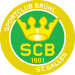 SC Brhl St. Gallen