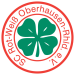 SC Rot-Wei Oberhausen 1904