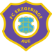 FC Erzgebirge Aue
