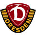 SG Dynamo Dresden