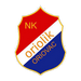 NK Oriolik Oriovac