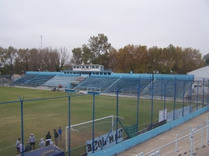 Estadio Alfredo Martn Beranger, Temperley, Provincia de Buenos Aires
