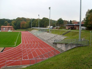 Eiderstadion
