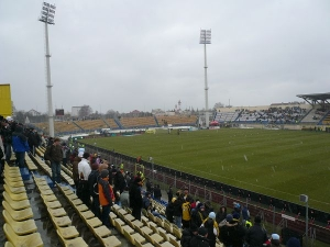 Stadionul Tineretului
