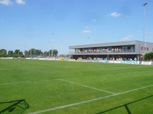 Sportpark Het Hoge Land