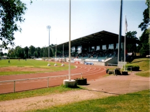 Wiklf Holding Arena