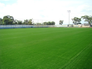 Estadio Nicols Masis Quesada, San Jos