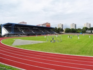 Mstsk Stadion Perov, Perov