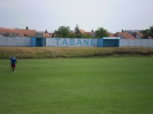 Stadion Trgovaki