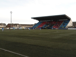 Links Park