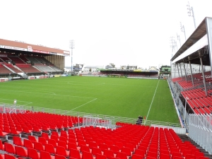 Stade Francis-Le Bl, Brest