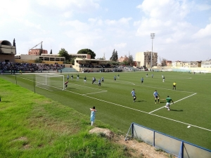 Stade Municipal de Beni Mellal