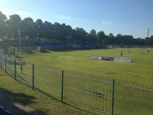 Stadion OSiR ul. Olimpijska