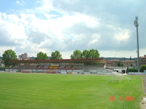 Stadio Stefano Lotti