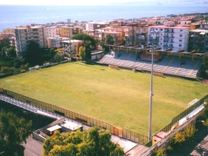 Stadio Amerigo Liguori