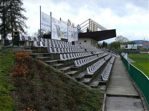 Stadion im. Ojca Wadysawa Augustynka