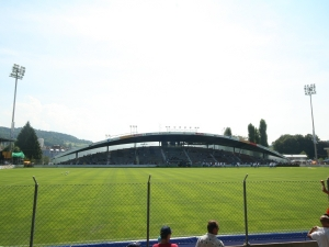 Stadion Espenmoos