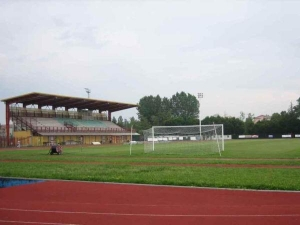 Stadio Dario Ballotta
