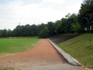 Stadion Stamo Kostov