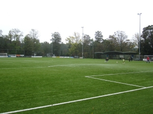 Sportpark Brasserskade (Concordia)