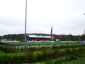 Sportpark Vredenburch