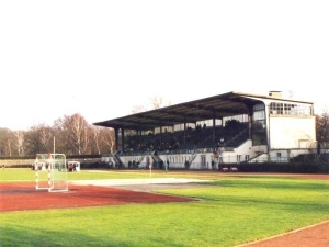 Eilenriedestadion