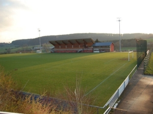 Stade Renert