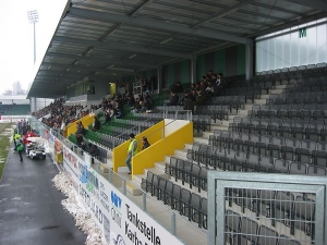 Keine Sorgen Arena