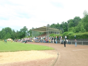 Stadion Alt-Hrth