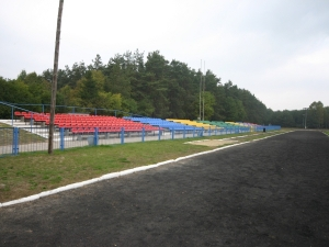 Stadion GOS
