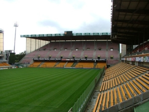 Stade Bollaert-Delelis