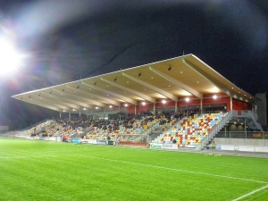Stade Parc des Sports