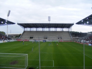 Stadion Essen