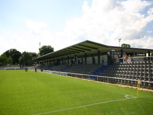 Amateurstadion
