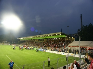 Paul-Janes-Stadion