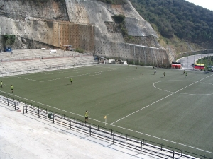 Cocodrilos Sports Park