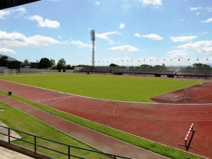 Estadio Olmpico Florentino Oropeza, San Felipe