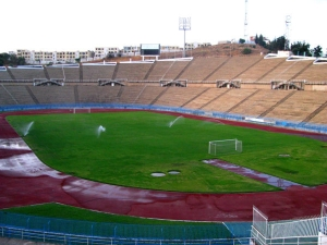 Stade du 19 Mai 1956