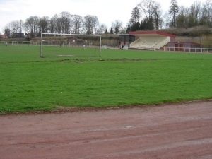 Stade Hubert Jouanisson