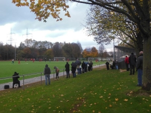 Bertram-Mthrath-Stadion