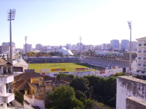 Estádio do Portimonense SC