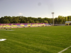 Stadion Sonyachnyj