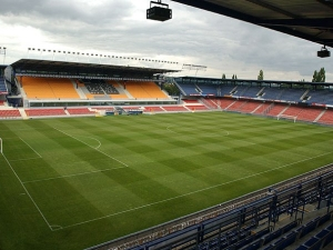 Generali Arena