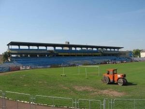 Stadionul Areni