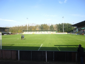 Stade Robert Urbain