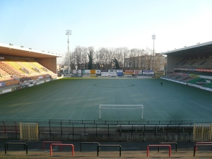 Edmond Machtens-Stadion