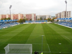 Mstsk stadion