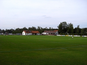 Ivo-Moll-Stadion
