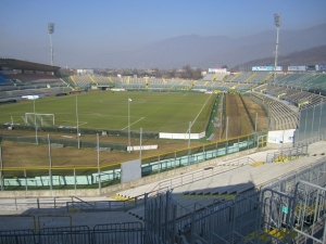Stadio Mario Rigamonti, Brescia