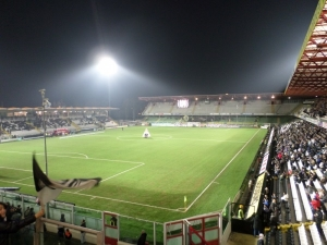 Stadio Dino Manuzzi, Cesena